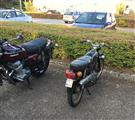 Oldtimer Meeting Keiheuvel - foto 51 van 80